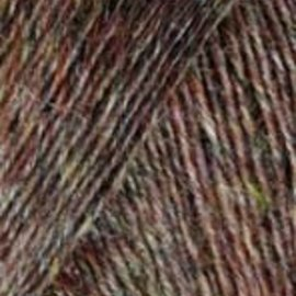 MAGIC TWEED 9430068