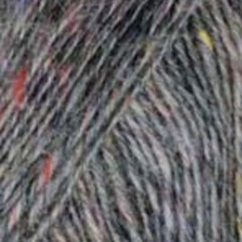 MAGIC TWEED 9430070