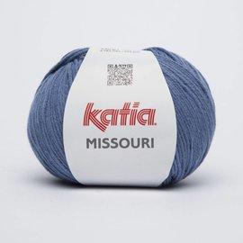 Missouri 11