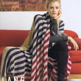 FAM239 Accessoires & Home