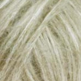 MOHAIR TREND 9530096