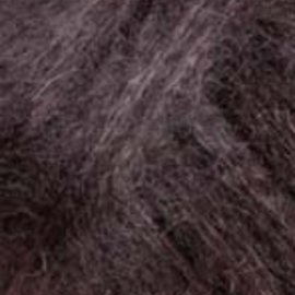 MOHAIR TREND 9530063