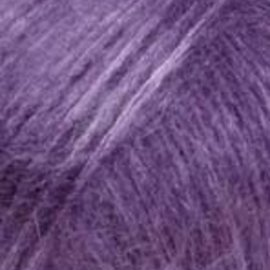 MOHAIR TREND 9530046