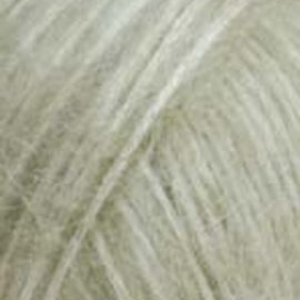 MOHAIR TREND 9530022