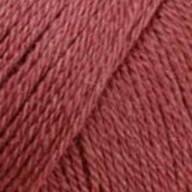 Lang Yarns ROYAL ALPACA 9210064
