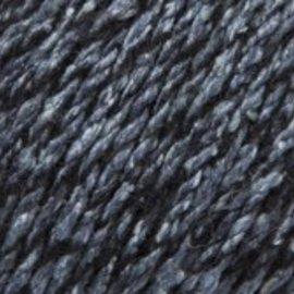 Silk Tweed 57