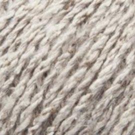 Silk Tweed 52
