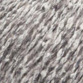 Silk Tweed 51
