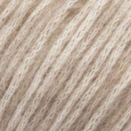 Cotton Merino 104