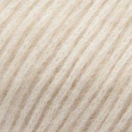 Cotton Merino 101