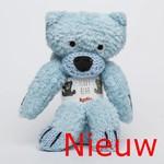 Teddy Bear II 54