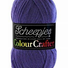 Scheepjeswol Colour Crafter 1825