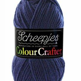 Scheepjeswol Colour Crafter 2005