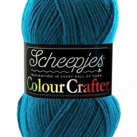 Scheepjeswol Colour Crafter 1829