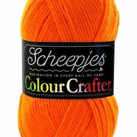 Scheepjeswol Colour Crafter 2002