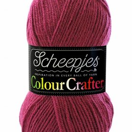 Scheepjeswol Colour Crafter 1828
