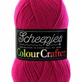 Scheepjeswol Colour Crafter 1827