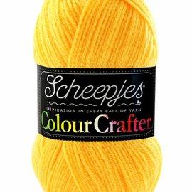 Scheepjeswol Colour Crafter 2004
