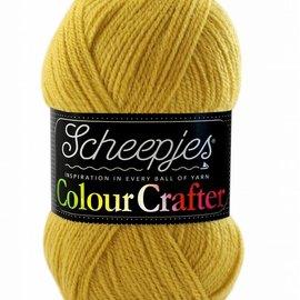 Scheepjeswol Colour Crafter 1823