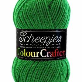 Scheepjeswol Colour Crafter 1826