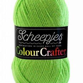 Scheepjeswol Colour Crafter 1821