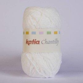 Chantilly 1