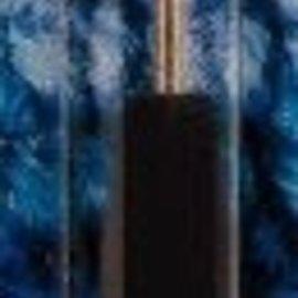 Prym Prym Softgrip rond 0.75mm