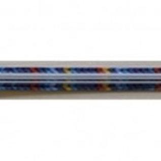 ALU 2mm - 20 cm