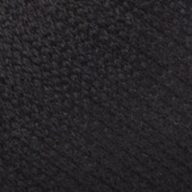 Silk Cotton 68