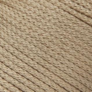 Silk Cotton 53