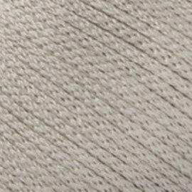 Silk Cotton 52