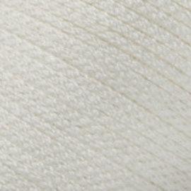Silk Cotton 50