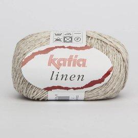 Linen 7