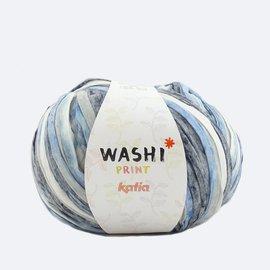 WASHI PRINT 307