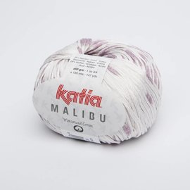 MALIBU 67