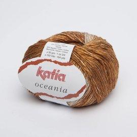 OCEANIA 63