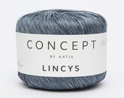 Lincys