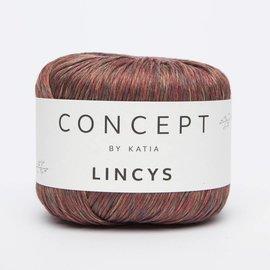 LINCYS 300