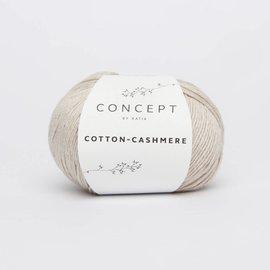 Cotton Cashmere 54