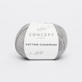 Cotton Cashmere 59