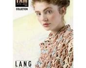 Breiboeken Lang Yarns