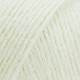 CASHMERE COTTON 9710094