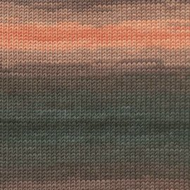 MERINO + COLOR 9260028