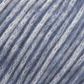 Cotton Merino 115