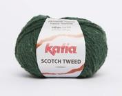 Scotch Tweed