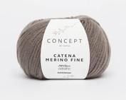 Catena Merino Fine