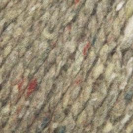 Scotch Tweed 70