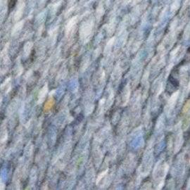 Scotch Tweed 67