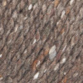 Scotch Tweed 60