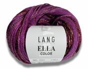 Ella Color